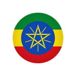 сборная Эфиопии жен