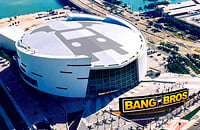 Порностудия хочет стать титульным спонсором арены «Майами Хит». Неужели так можно?