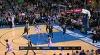 Paul George, Russell Westbrook  Highlights vs. Brooklyn Nets