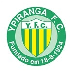 Ypiranga Futebol Clube RS - logo