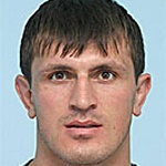 Руслан Кишмахов