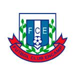 FC Encamp - logo