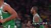 Kyle Kuzma, Kyrie Irving  Highlights from Los Angeles Lakers vs. Boston Celtics