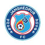 Джамшедпур - logo