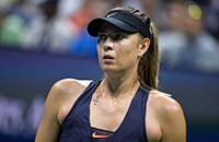 Каролина Плишкова, WTA, ATP, Серена Уильямс