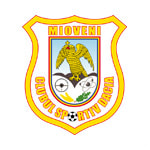 CS Mioveni - logo