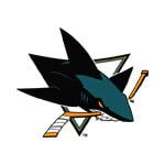Сан-Хосе - статистика НХЛ 2013/2014