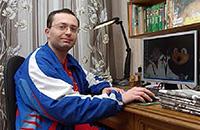Евро-2016, Первый канал, Андрей Голованов