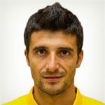 Даниэл Никулае