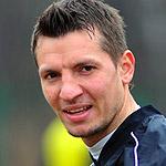 Александр Намашко