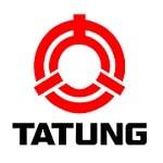 Тайбэй Татун