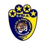 Colo Colo BA - logo
