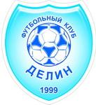Делин Ижевск