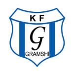 Gramshi - logo
