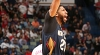 Dunk of the Night: Anthony Davis