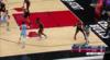 Jonas Valanciunas (16 points) Highlights vs. Chicago Bulls