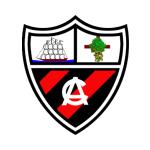 Аренас - logo
