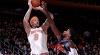 GAME RECAP: Knicks 111, Thunder 96