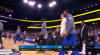 Terrence Ross nails it from behind the arc