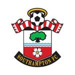 Саутгемптон - статистика Англия. Премьер-лига 2015/2016