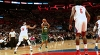 NBA Game Spotlight: Jazz at Clippers Game 7