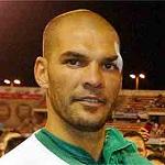 Давид Ривас
