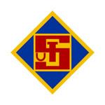 TUS Koblenz 1911 - logo