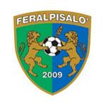 FeralpiSalò - logo