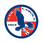 L'Aquila - logo