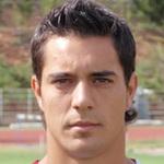 Марио Мартинес Рубио