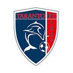 Taranto FC 1927 - logo