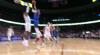 Nikola Jokic (37 points) Highlights vs. Brooklyn Nets