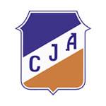 Хувентуд Антониана - статистика Аргентина. Д3 2016/2017