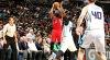 GAME RECAP: Rockets 107, Hornets 95