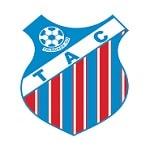 ترينداد جو - logo