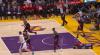 Kyle Kuzma (24 points) Highlights vs. Toronto Raptors