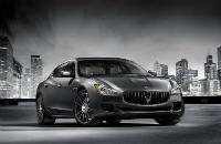 Дарим Maserati главному знатоку итальянского футбола