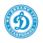 Динамо Ставрополь - записи в блогах