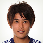 Ацуто Утида