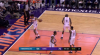 Karl-Anthony Towns (25 points) Highlights vs. Phoenix Suns