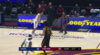 Collin Sexton with 32 Points vs. Indiana Pacers
