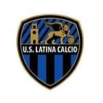 US Latina Calcio 1932 - logo