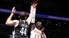 GAME RECAP: Hawks 114, Nets 102
