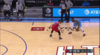 Check out this play by John Wall!