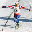 сборная России (лыжные гонки), Алексей Прокуроров, лыжные гонки, Михаил Девятьяров, видео