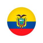 сборная Эквадора