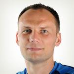 Аркадиуш Гловацки