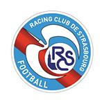 Страсбур - статистика Франция. Лига 1 2018/2019