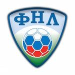 Футбол ФНЛ - Первый дивизион 2 15/2 16 - Спартак-2