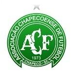 Шапекоэнсе - logo